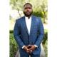 Stedman Esene | A List Real Estate Group