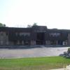 Great Expressions Dental Centers Farmington Hills