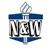 Nevin & Witt Insurance & Financial Services Inc.
