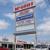 McGriff Tire Company