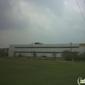 Charsony Medical Services - Houston, TX