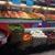 Fairfield Market & Liquor