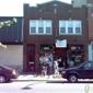 Village Tap - Chicago, IL