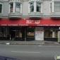 Dsf Clothing Co - San Francisco, CA