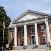 Putnam County Clerk Office