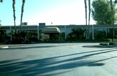 Palm Eastern Mortuary - Las Vegas, NV