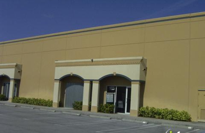 Coral Grove Properties - Oakland Park, FL