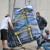 Big Foot Moving & Storage Inc
