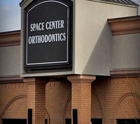 Space Center Orthodontics - Houston, TX