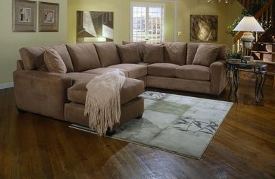 Naturwood Home Furnishings Rancho Cordova Ca