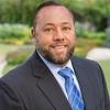 Mark Hopler - Ameriprise Financial Services, Inc.