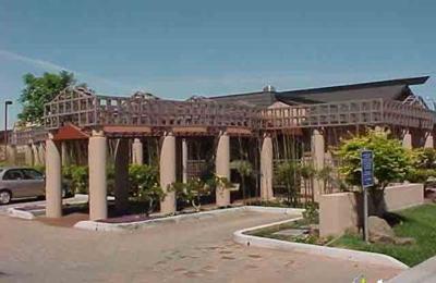Kubota Restaurant 593 N 5th St San Jose Ca 95112 Ypcom