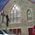 Faith Tabernacle Holiness Church