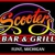 Scooters Bar & Grill