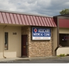 Allcare Medical Clinic