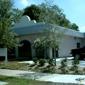 Sterling Bay Homes - Tampa, FL