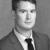 Edward Jones - Financial Advisor: Donald Ingalls