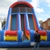 A Bounce For All Ages