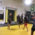 Combinations Martial Arts & Fitness Academy