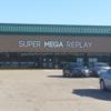 Super Mega Replay