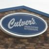 Culver's