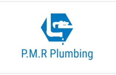 P M R Plumbing Brooklyn Ny