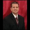 Jared Corey - State Farm Insurance Agent