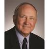 Carl Morrow - State Farm Insurance Agent