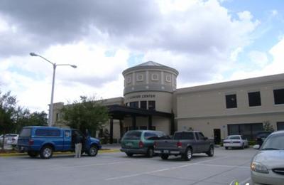 Osceola Cancer Center - Kissimmee, FL
