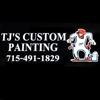TJ's Custom Painting