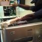 Masterminds of Appliances - Houston, TX