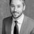 Edward Jones - Financial Advisor: Mark J Brooke