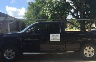 Image Number 45 Of Vortex Doors Reviews . & Vortex Doors Texas u0026 Fast Food Serving Window Repair Vortex Doors Blog pezcame.com