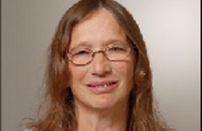 Dr. Margaret Weyland McKenna, MD - Boston, MA