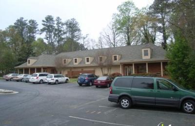 Dekalb Pediatric Center - Decatur, GA