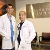 Northwest Periodontics & Implants- Drs. Ken Akimoto & David Zhu
