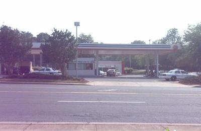 Maaco - Charlotte, NC
