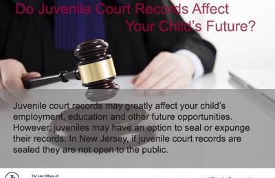 The Law Offices of Joel Silberman,LLC - Jersey City, NJ