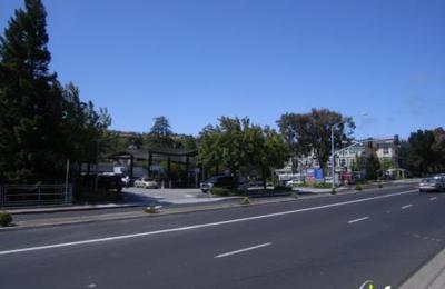 Chevron - Belmont, CA