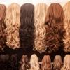 Brandy's Wigs