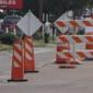 Houston Barricade & Supply - Houston, TX
