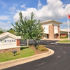 Ft Campbell Credit Union
