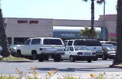 Family Nail - Huntington Beach, CA