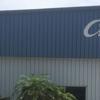 Custom Colors Coach And RV Repair