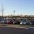 Rishe's Import Center - CLOSED