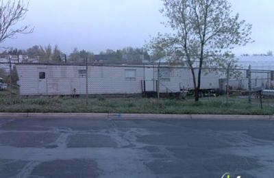 Glen Proctor Construction - Englewood, CO