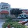 O'aces Bar & Grill - CLOSED