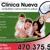 Clinica Nueva