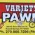 Jack's Variety & Pawn
