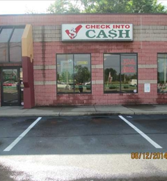 Cash advance woodbridge picture 7